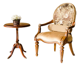 category-top-furniture