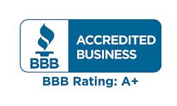 Abby's Estates - Better Business Bureau A+ Rating St Louis